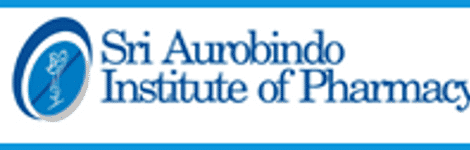 Sri Aurobindo Institute of Pharmacy