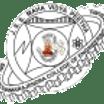 Sri Jayachamarajendra College of Engineering