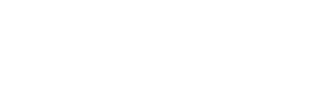 School of Management Studies-University of Hyderabad