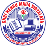 Shri Nehru Maha Vidyalaya College of Arts & Sciences,Coimbatore