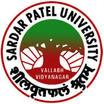 Sardar Patel University - (SPU)