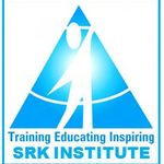 SRK Institute of Management and Computer Education,Kutch