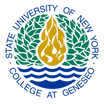 State University of New York, Geneseo