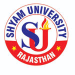 Shyam University,Dausa