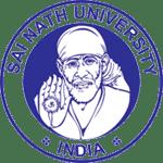Sai Nath University,Ranchi