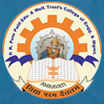 P R Pote (Patil) Education and Welfare Trust's Group of Institutions College of Engineering and Management