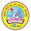 MGPG Gorakhpur
