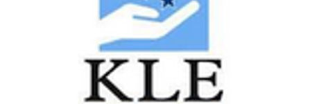 KLE Group of Institutions