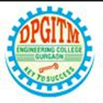 DPG Institute of Technology & Management,Gurgaon
