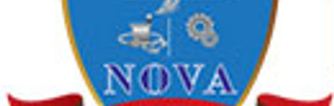 Nova Group of Institutions, Nuzvid