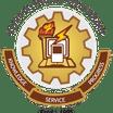 Sethu Institute of Technology