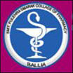 Smt Fulehra Smarak College of Pharmacy