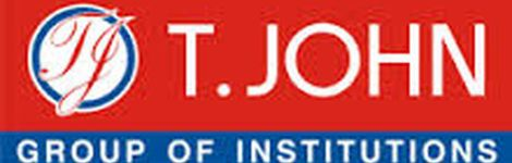 T. John Group of Institutions