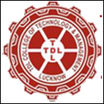 TDL College of Engineering and Management Sciences