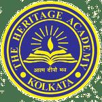 The Heritage Academy,Kolkata