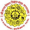Tatyasaheb Kore Shikshanshastra Mahavidyalaya