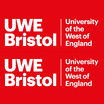 University of West England (UWE) Bristol