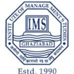 Institute of Management Studies,Ghaziabad