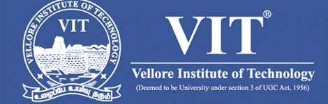 VIT UNIVERSITY CHENNAI