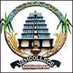 V.S.M. COLLEGE OF ENGINEERING