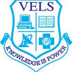 Vels University - School of Engineering