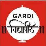 B.H Gardi College of Engineering & Technology,Rajkot