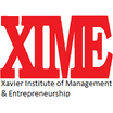Xavier Institute of Management & Entrepreneurship