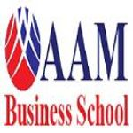 AAM- The Pragmatic B School,Chennai