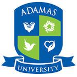 Adamas University,Kolkata