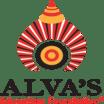 Alva's Institute of Engineering & Technology
