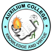 Auxilium College Of Arts & Science For Women