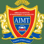 Ambalika Institute of Management & Technology,Lucknow