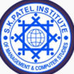 S.K. Patel Institute Of Management & Computer Studies