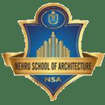 Nehru School of Architecture,Coimbatore