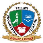 Pallavi Engineering College,Ranga Reddy