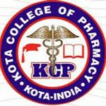 Kota College of Pharmacy,Kota