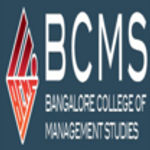 Bangalore College of Management Studies,Bangalore