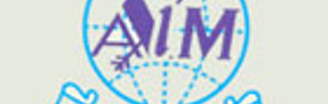 Anand Institute of Management