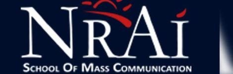NRAI School of Mass Communication