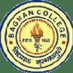 Bagnan College