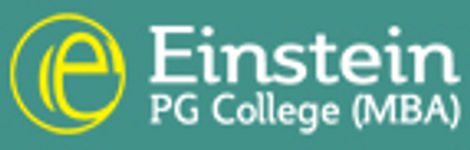 EINSTEIN P.G COLLEGE (MBA)