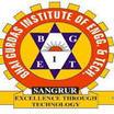 Bhai Gurdas Institute of Engineering and Technology - (BGIET), Sangrur