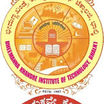 Bheemanna Khandre Institute of Technology