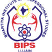 Bhartiya  Institute of Professional Studies