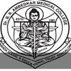 Dr.B.R.Ambedkar Medical College