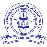 Brindavan Group of Institutions  ,Bangalore