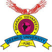 Bharati Vidyapeeths Institute of Management and Entrepreneurship Development