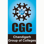 Chandigarh Group Of Colleges, Landran,Mohali