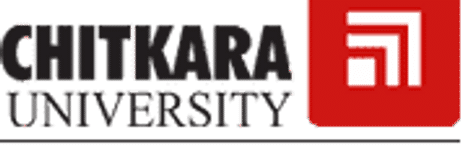 Chitkara Institute of Engineering & Technology