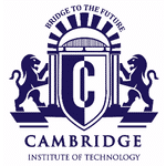 Cambridge Institute of Technology - Main Campus,Bangalore